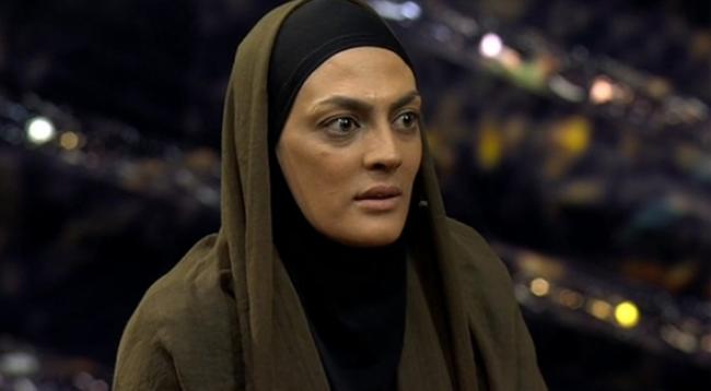 اشکهای خواهران منصوریان در ماه عسل