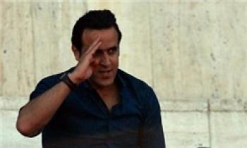 شرط علی کریمی برای قبول سرمربیگری نفت تهران