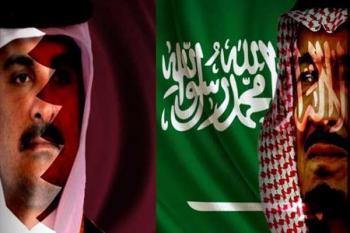 فرصت بزرگ ایران برای ضربه زدن به عربستان