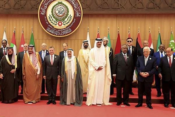 واکنش ایران به قطع روابط عربستان با قطر/ احتمال جنگی تازه
