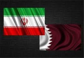فرصت بینظیر بازار قطر برای اقتصاد ایران