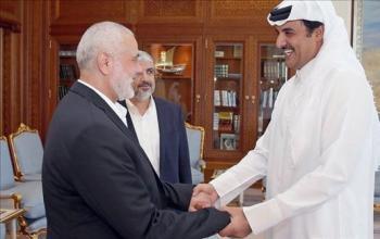 پشت صحنه اختلافات عربستان و قطر/ ماجرای جبهه ضدایرانی چگونه به دوحه کشیده شد؟