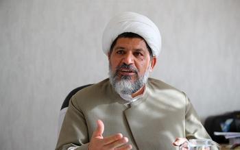 رهبر انقلاب روزانه چند ساعت کار میکنند؟/ نظر فرماندهان نظامی درباره تسلط حیرت انگیز آیت الله خامنهای