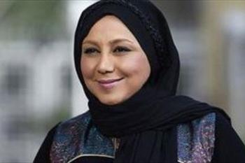 واکنش بازیگر زن سرشناس کشورمان به حوادث امروز تهران/ به جنگ داعش می روم؟!