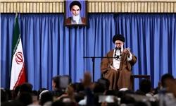 این ترقهبازیها (حوادث تروریستی) تأثیری در اراده ملت ایران ندارد/ نظام آموزشی کشور نباید بیرون کشور نوشته شود