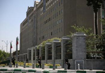 رد پای اسرائیلیها در حوادث تروریستی دیروز تهران
