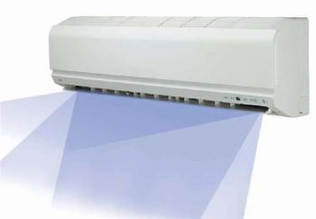 با یک عمل ساده هزینه قبض برق خود را کاهش دهید