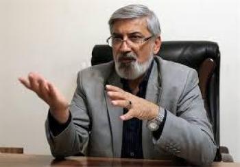 هماهنگی منافقین و داعش در حمله تروریستی تهران/ اهداف عربستان و ترامپ چه بود؟