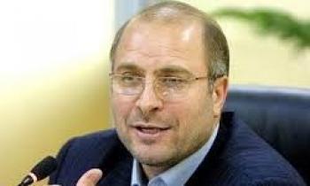 واکنش قالیباف به کملطفیها در خصوص عملکرد شهرداری تهران