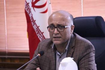 اولین محموله ایران برای قطر ارسال شد