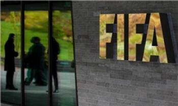 جنگ اعراب با قطر به فوتبال رسید