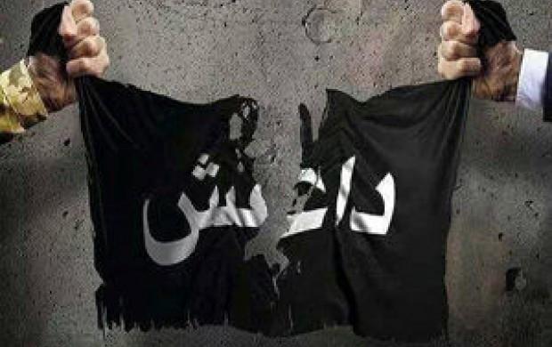 آیا این ۳بازیگر زن ایرانی هنوز از مبلغ داعش حمایت میکنند؟