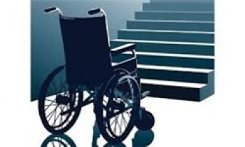 حذف ۲میلیون و ۴۰۰ هزار معلول از سبد امنیت غذایی وزارت رفاه