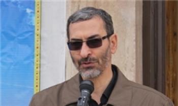 فوری/ عامل اصلی حوادث تروریستی تهران، توسط «نیروهای ایرانی» در خارج از مرزها به هلاکت رسید