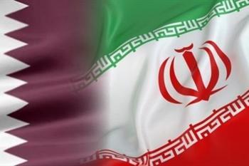 هشدار به ایران/ مواجهه نظامی با نیروهای ایرانی در قطر
