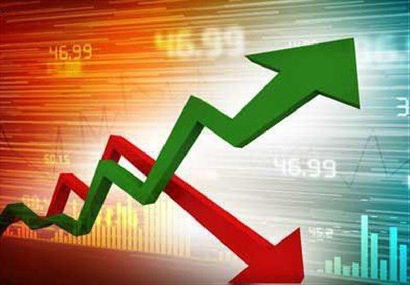 پیش بینی وضعیت بورس در سه ماه سال آینده