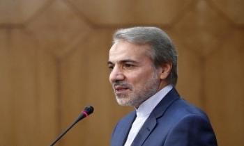 سخنگوی دولت کسری بودجه 95 را تائید کرد
