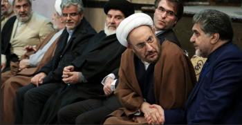 روحانی گزینه اصلاح طلبان برای وزارت خارجه، کشور و اطلاعات را رد کرد/رئیس دولت اصلاحات اصرار دارد