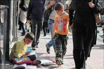 طرح اصلاح طلبان برای تهران/ باید عوارض و هزینه زندگی در تهران را بالا ببریم