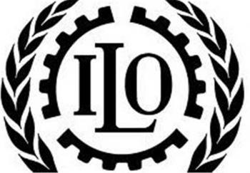 حاشیه حضور نمایندگان کارگران در سازمان جهانی کار