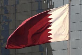 اولین محموله ۲۰۰ هزارتنی به قطر صادر شد