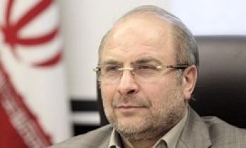 قالیباف عضو اجرایی سازمان شهرداران صلح جهان شد
