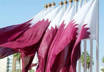 قطر اعلام جنگ کرد/ گردانهای قطری در ایران