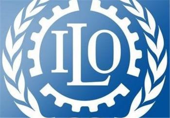 دخالت وزارت کار در انتخاب نماینده کارگران در ILO