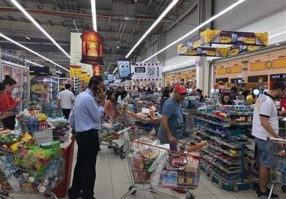 معده قطریها توان تحمل غذاهای ایرانی را ندارد!