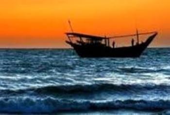 فوری/ حمله عربستان به قایق های ایرانی/ یک نفر کشته شد