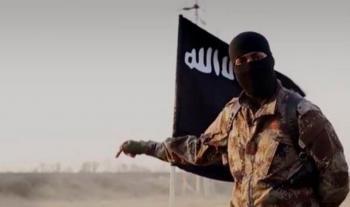 تیم داعش در مرز کرمانشاه منهدم شد