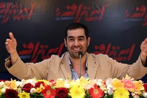 شهاب حسینی نفت روی آتش ریخت/ جنگ خبرنگاران و بازیگران وارد فاز تازه شد