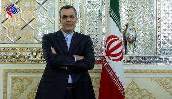 توضیحات معاون وزیر خارجه دربارۀ مذاکرات مستقیم ایران و عربستان