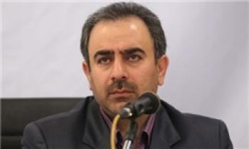 سپردهگذاران موسسه ثامن نگران نباشند
