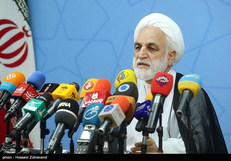 احضار ۶ استاندار در پروندههای تخلفات انتخاباتی