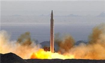 مهمترین اثر حمله موشکی سپاه علیه داعش
