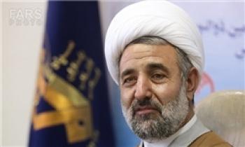 تیم تروریستی داعش در عوارضی تهران بازداشت شد