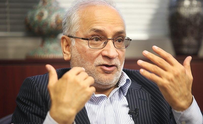 سخنگوی حزب کارگزاران خبر داد: ۵نفر برای شهرداری تهران مطرح هستند