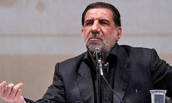 کوثری: عربستان اقدامی علیه ایران انجام دهد در مدت کوتاهی محو خواهد شد