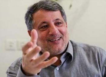 اصلی ترین مخالف، شهردار شدن محسن هاشمی کیست؟