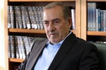 نحوه انتخاب شهردار جدید تهران