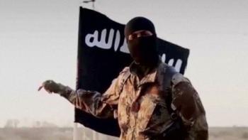 واقعیت کشتهشدن یک چوپان ایرانی توسط داعش