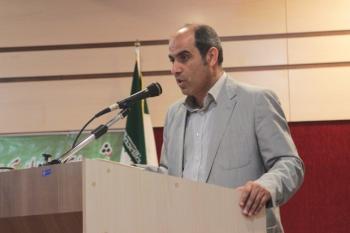 مستمری بازماندگان حمله عوامل سعودی به صیاد ایرانی برقرار شد