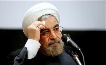 مخارج ستاد انتخاباتى روحانى در کردستان ازکجا آمد؟