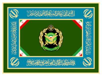 بیانیه ارتش: صهیونیسم بینالملل به زودی محو خواهد شد