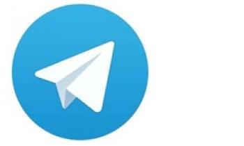 تلاش آمریکا برای رشوه دادن به مدیران تلگرام فاش شد