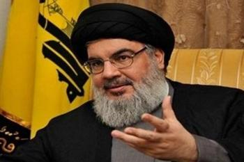 احتمال حمله عربستان به ایران