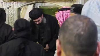 داعش اعلام کرد/ به زودی بیانیه مهمی درباره ابوبکر بغدادی صادر می شود