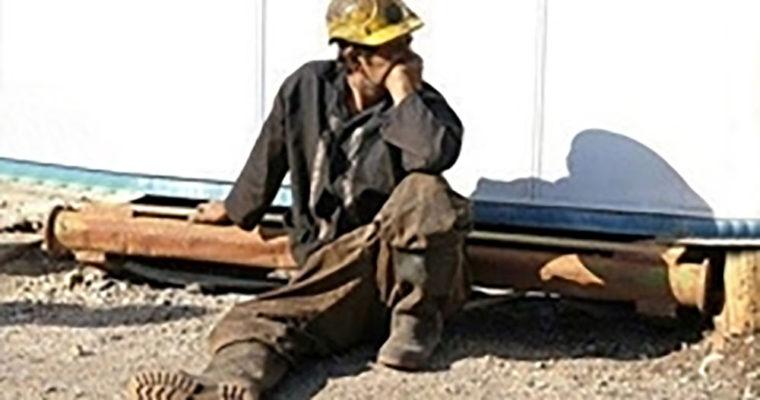 قولهایی که به کارگران می دهند و فراموش می کنند