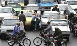 آیا ایرانیها واقعا عصبانیترین مردم جهان هستند؟!